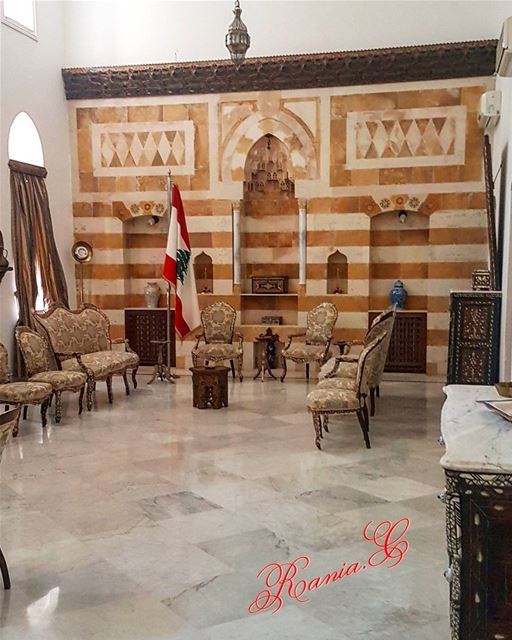 beiteddine  palace  president  summer  lebanon  المقر_الصيفي  رئيس_الجمهور (Beiteddine Palace)