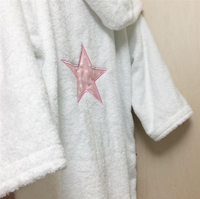 Be a star 🌟luxury home linen 👑 Write it on fabric by nid d'abeille  home...