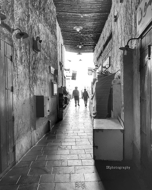 bnw  bnw_captures  bnw_planet  bw  bw_photooftheday  bnw_society ... (Souq Waqif)