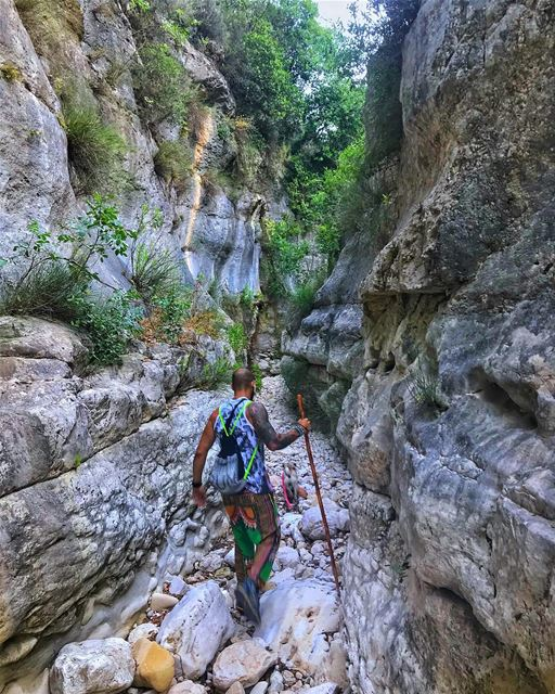 Let's hike in a weird place this Sunday (read the full info below)..📆📍 (Kfar Hay)