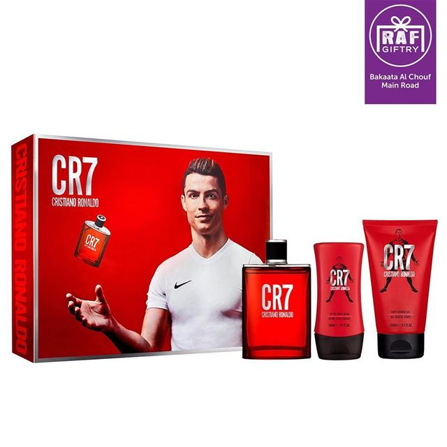 """Talent without working hard is nothing."" - Christiano Ronaldo raf_giftry... (Raf Giftry)"